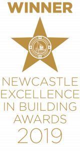 Award winning custom homes builder 2019 home builders central coast