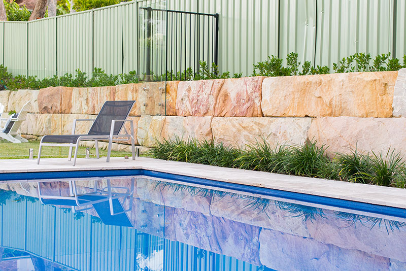 complete turnkey home builder Central Coast