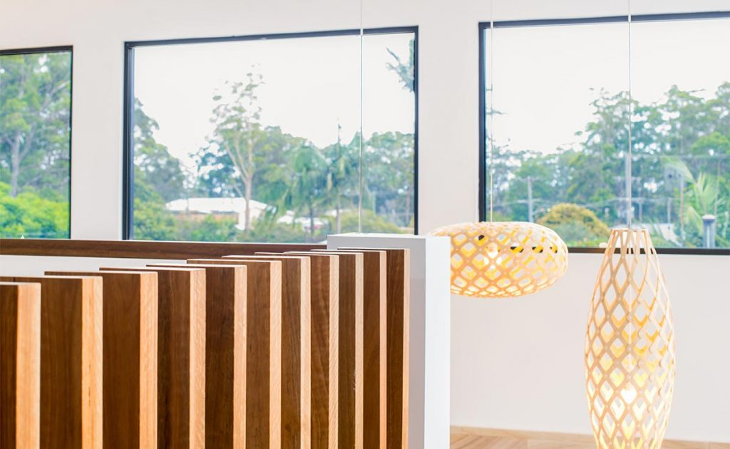 home builders Central Coast Architectural builder Erina Heights